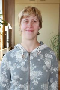 k-Melanie Terwald Küchenkraft